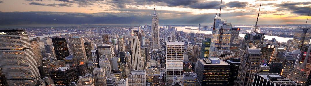 1080-NYC-skyline-blue