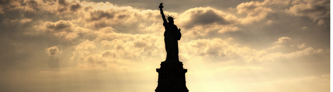 1080-NYC-statue-yellow