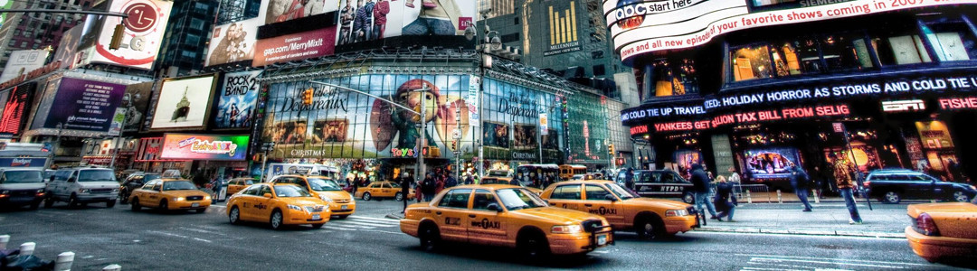 1080-NYC-taxis