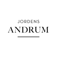 andrum_190px