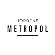 metropol_190px