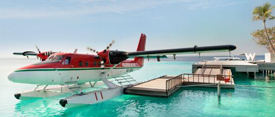 540-MLE-seaplane