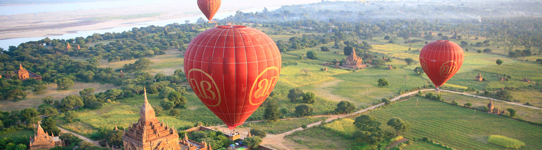 1080-Bagan-Balloon