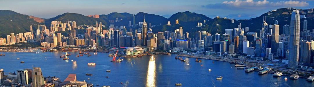 1080-HKG-harbour