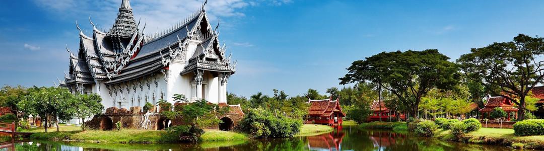 1080-Thai-house