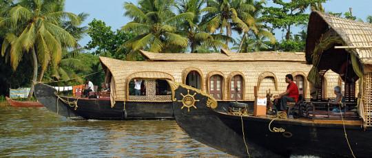 4-IN-Kerala