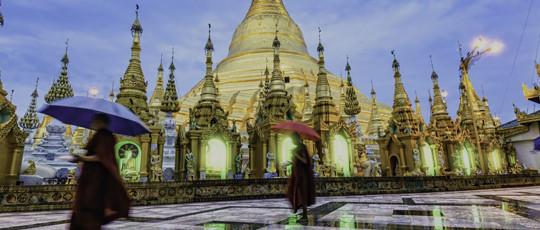 540-Burma-pagoda