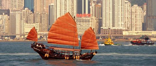 540-HKG-victoria-harbour