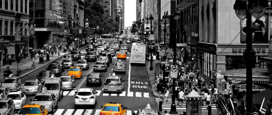 new-york-city-black-and-white-photography-0l_2