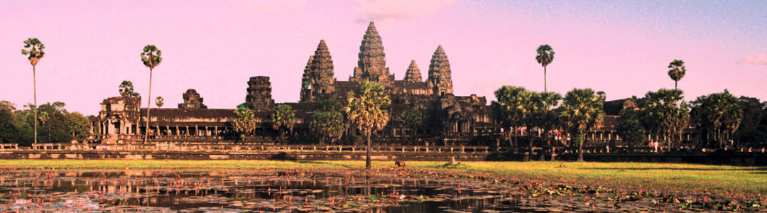 1080-REP-Angkor-sunset