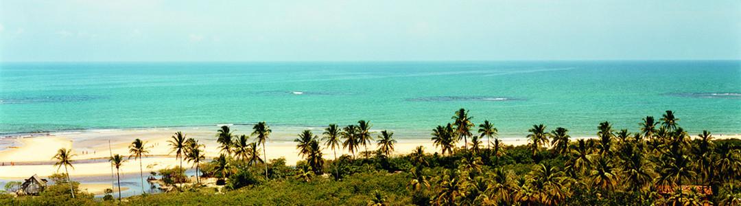 1080 Trancoso beach3