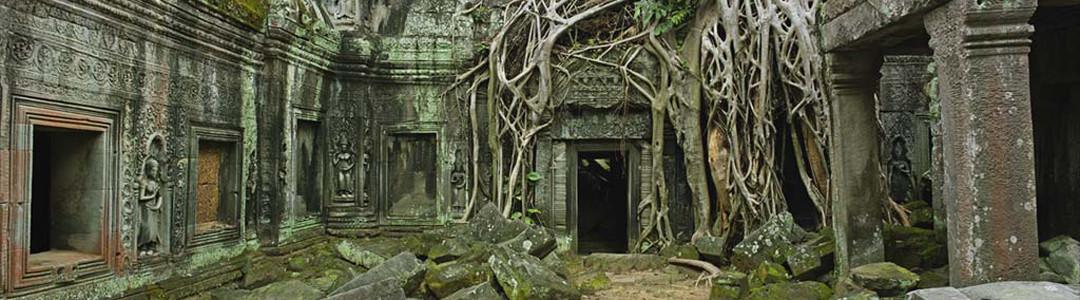 1080-VN-REP-tempel