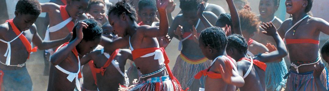 1080-Zulu-barn