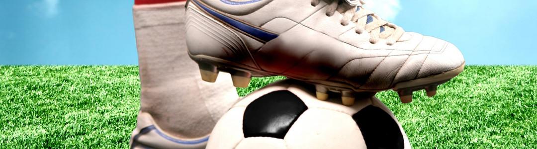 1080-fotball-skor