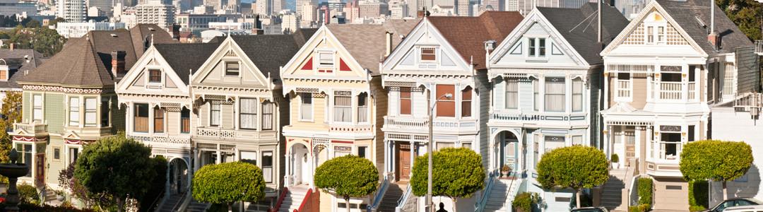HW1-SF-house1080