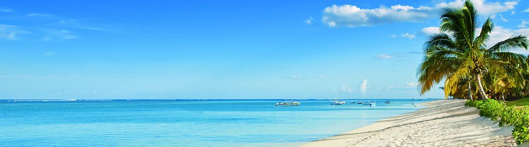 Mauritius-1080-1