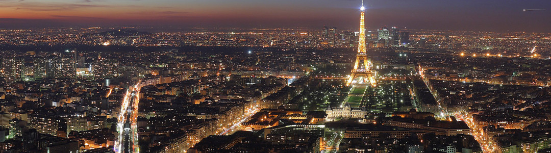 Paris-by-night-1080