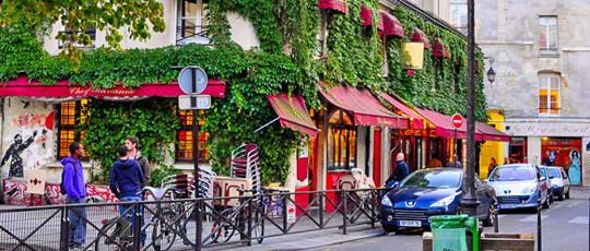 Paris-marais-540