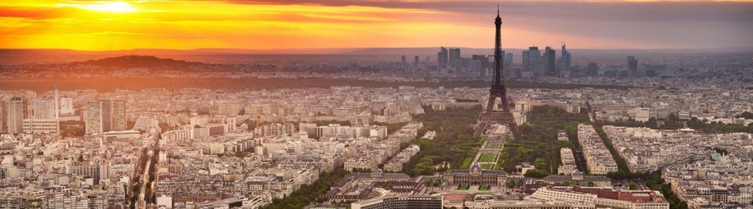 Paris-skyline-1080