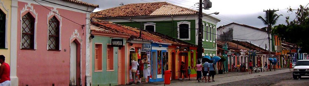 Porto-seguro-1080