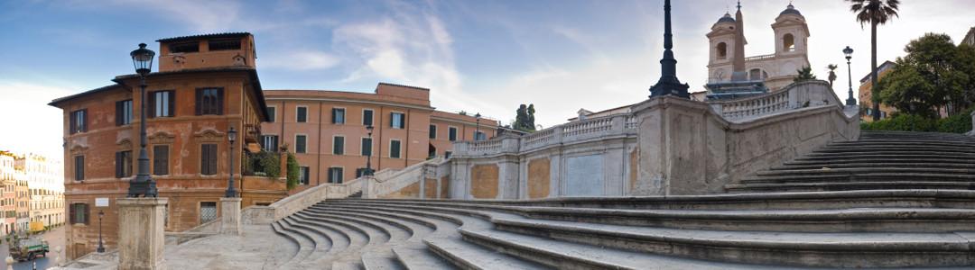 Rome-1080