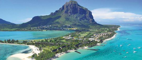 mauritius-heaven