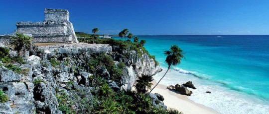 tulum-beach-1-640×400